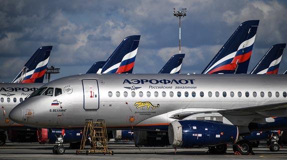 Какого черта нужны бонусные мили авиакомпаний?