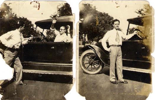 Рассказ большие формы моей мамы и я её ебу фото 587-8
