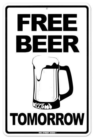 free-beer-tomorrow