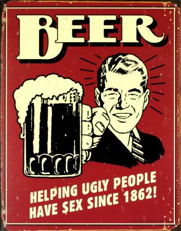 d1328~beer-posters
