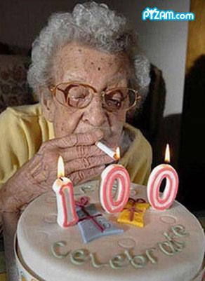 100yearssmoke