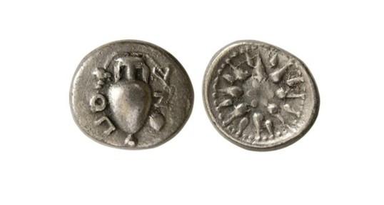 LOKRIS.387-369 OBOL