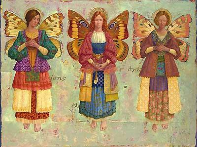 Faith-Hope-and-Charity