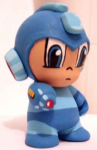 mega-man-munny-doll-1