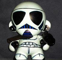 SandTrooperSTar Wars___Munny_by_MahLee