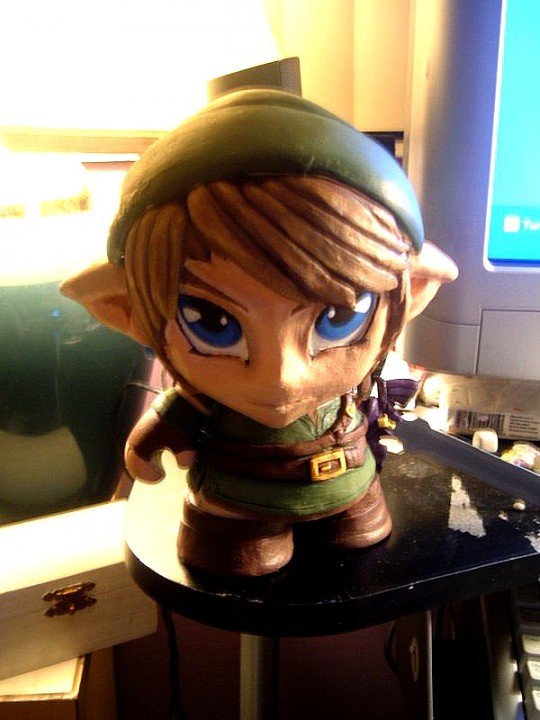 THE_MIGHTY_MUNNY_LINK_by_BlueDragon117-540x720