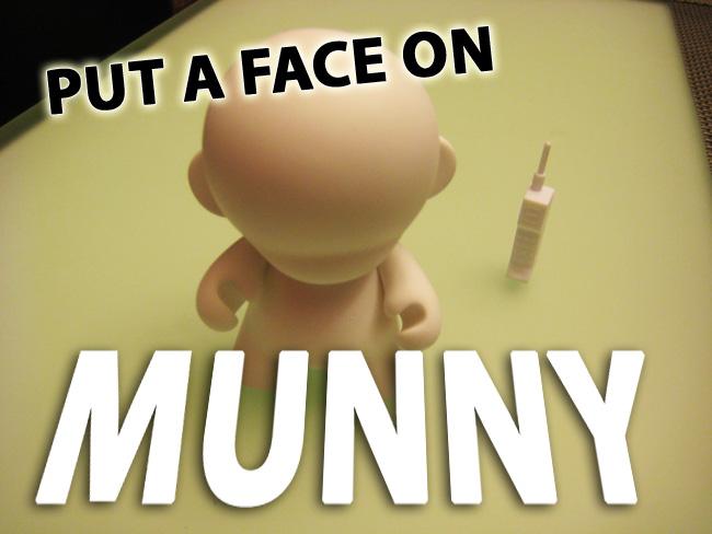 head_munny