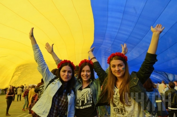 1400247950-7339-naselenie-ukraina