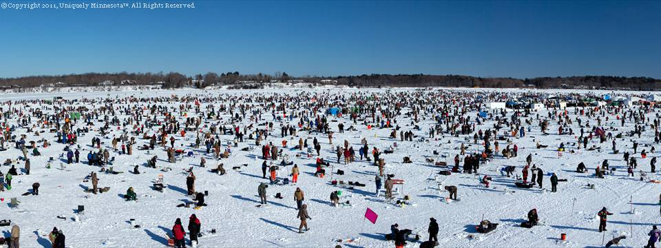 mn-ice-fishing-competition-brainerd-jaycees-extravaganza-002-thin
