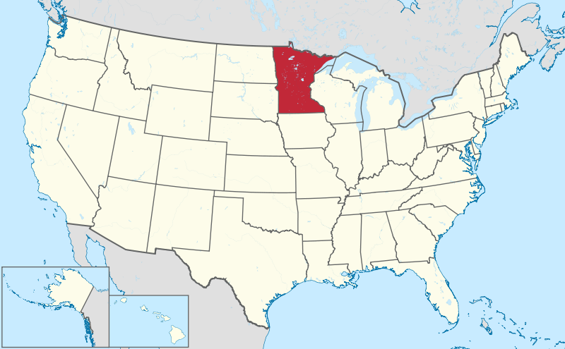 800px-Minnesota_in_United_States_svg