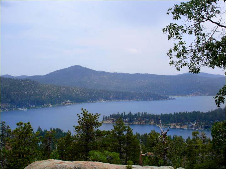 1-big-bear-lake6