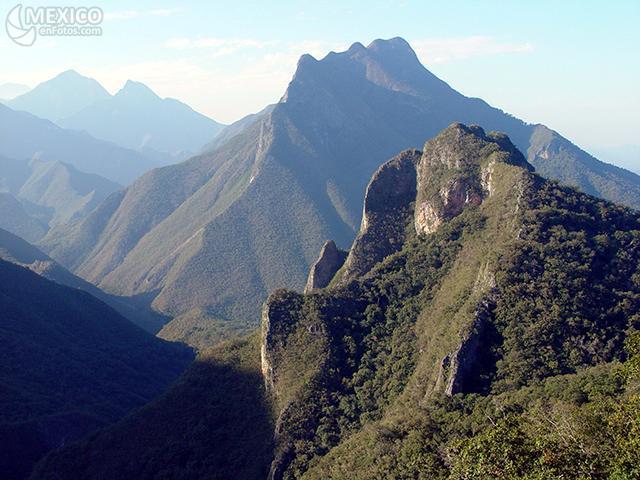 Sierra Madre-1