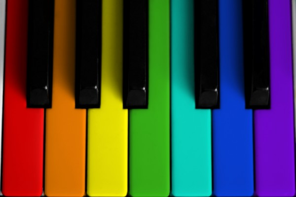 harmony_color