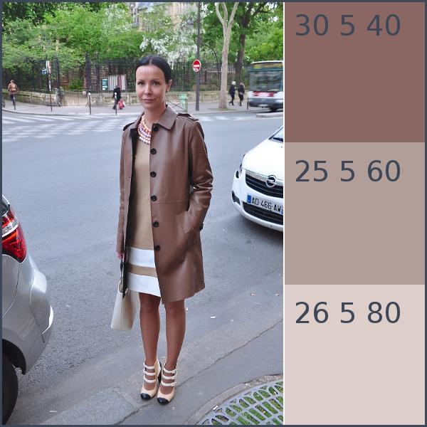 so_dress_coloroid