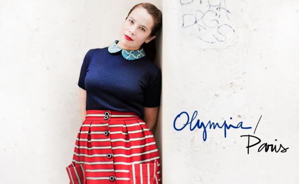 olympia-le-tan