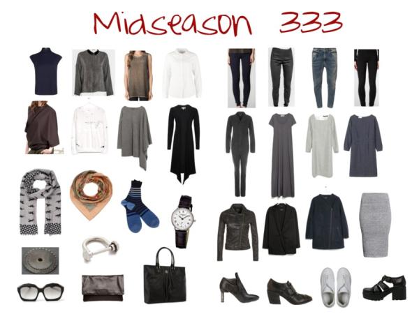 midseason333.png