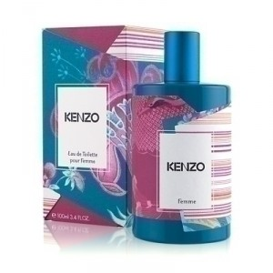 kenzo-pour-femme-once-upon-a-time.jpg