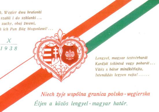 lengyel_magyar_hatar