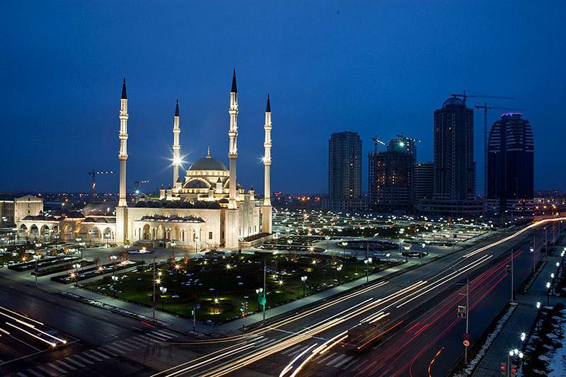 2020-mecset
