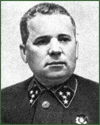 Fedorenko_Iakov_Nikolaevich