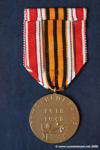 Bachmacska_pametni_medaile_r