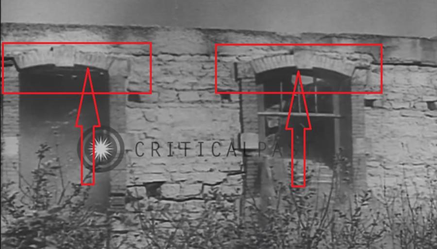 Утилизация технологий и уничтожение античной цивилизации
