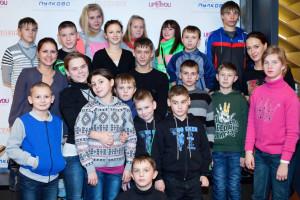 2013.12.24 - Pulkovo for children 3 small