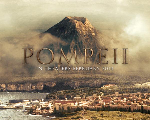 pompeii-movie-promotional-poster-hdwallmov