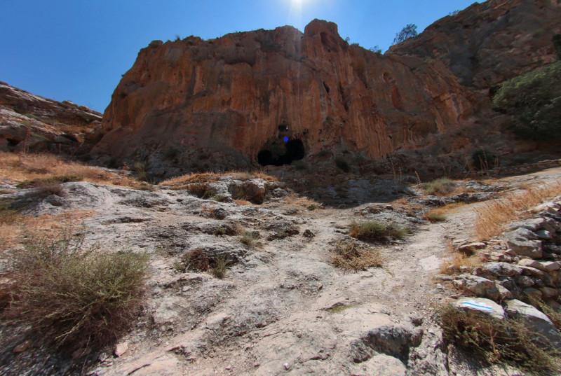 IMG_8960 Panorama