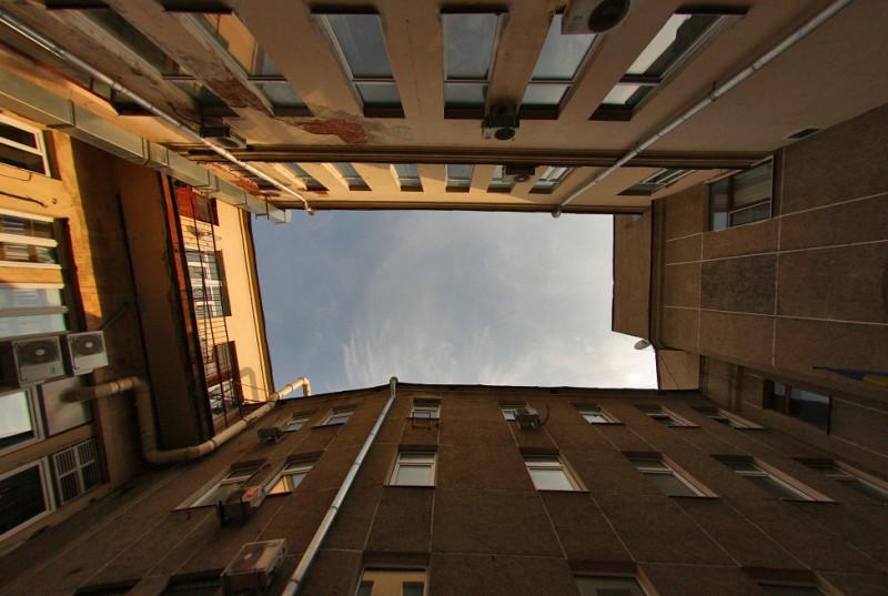 IMG_5186 Panorama