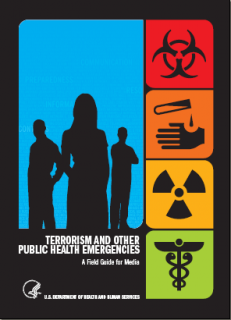 The Government Speaks: Terrorism and other Public Health Emergencies