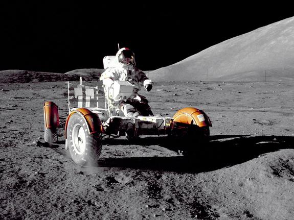 apollo17-lunar-rover