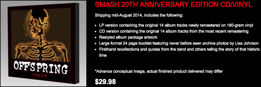 The-Offspring-Smash-LP-CD