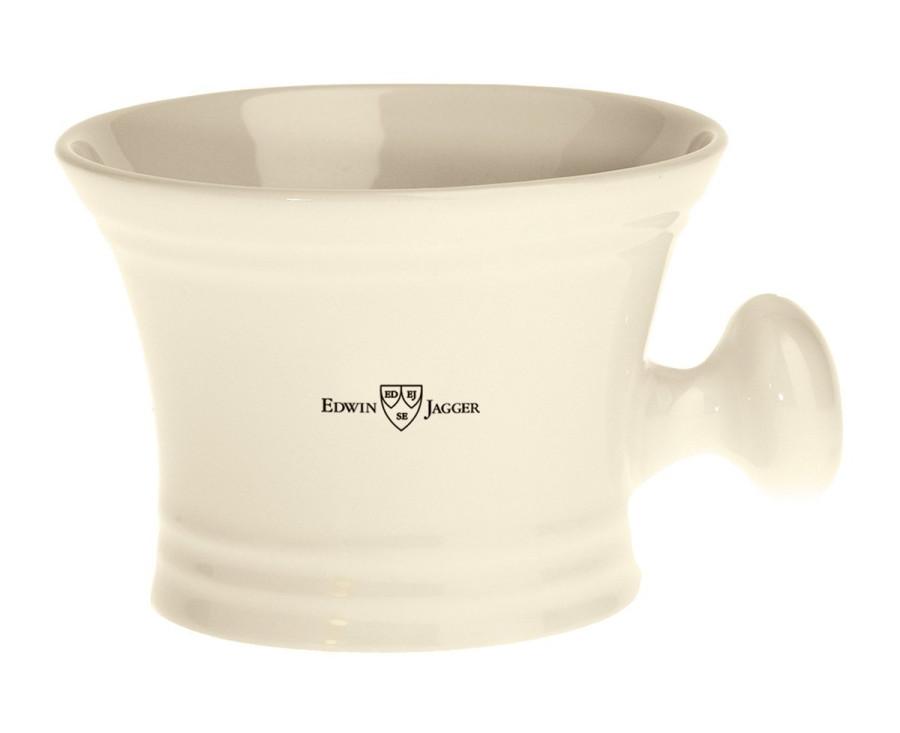 shvaing-mug