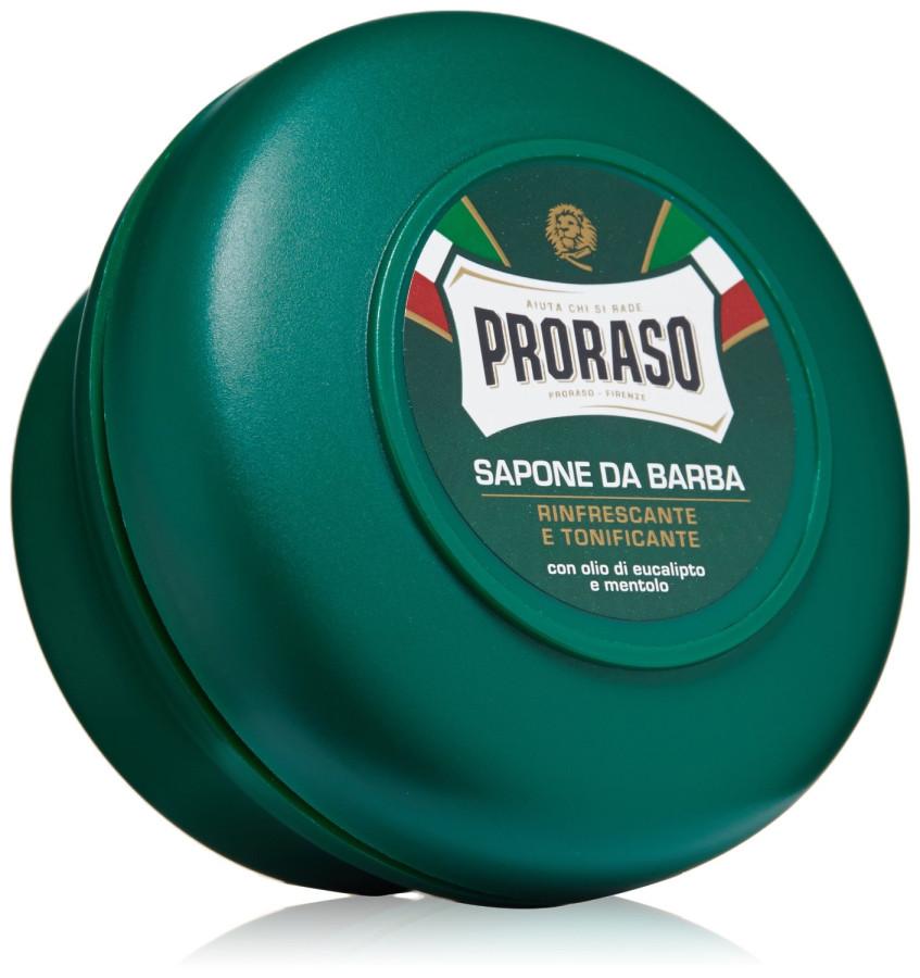 shaving-proraso