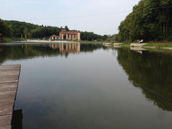 2013-08-31 16.52.54 Fishing