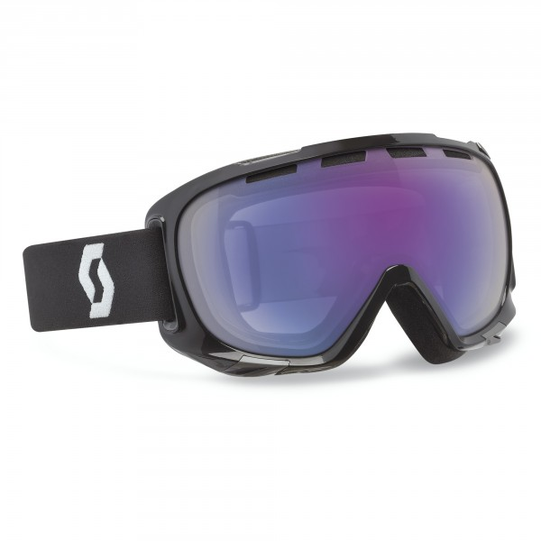 Goggle Scoot Fix Illuminator 2241530001237_23183_tif_zoom_6