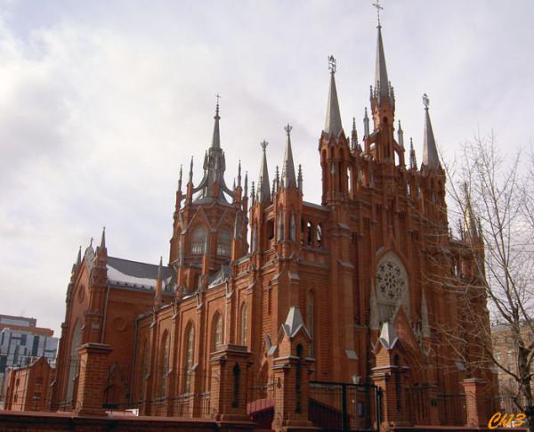 тула церковна¤ церковь как работает 24 декабр¤ 2015