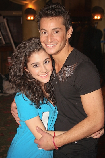 1846-brother-and-sister-team-ariana-grande-and-frankie-james-grande