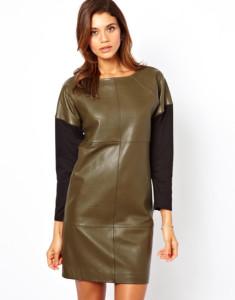 asos-khaki-leather-ovoid-dress-product-1-13265634-718607281_large_flex
