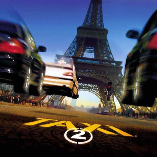 taxi-2-poster