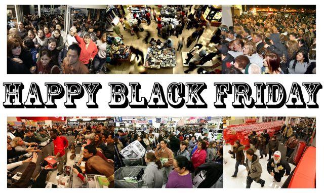 happy-black-friday-1