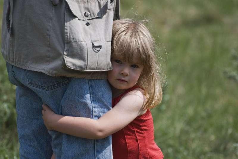 Скачать Защита детей от интернет угроз