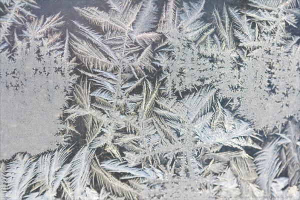 02_very_frozen