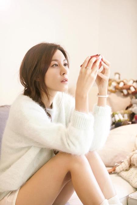 kim-ha-neul-releases-pictorials-for-project-album-sky-photo-shoot