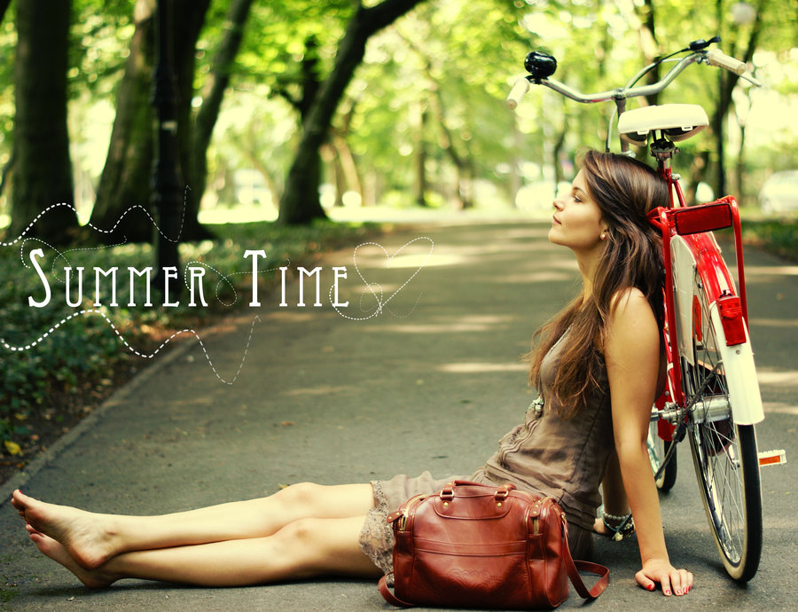 summer_time_by_pinkaphotography-d45m5zn