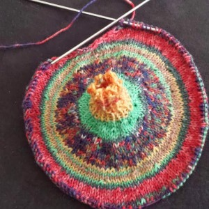 circle-mitts-after-part2