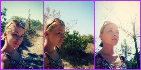 more aug 2012