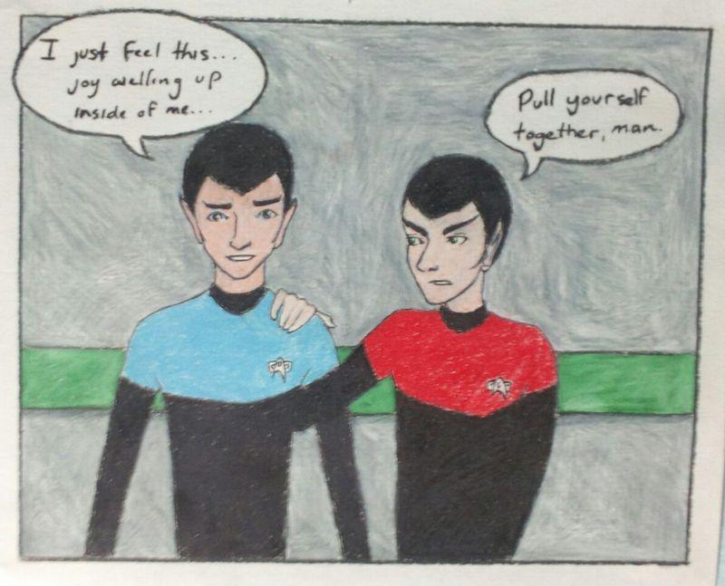 vulcan_comic_by_stellaaduro-d52uq1i