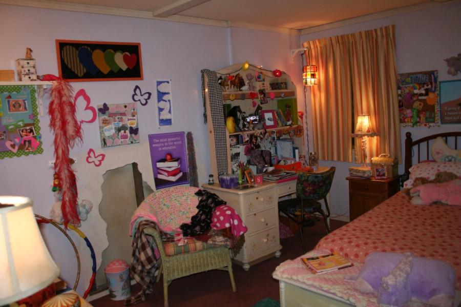 Sue's Room 3
